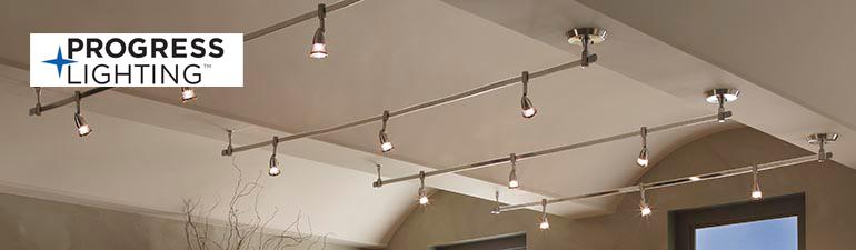 Outdoor Directional Lights Lighting Fixtures Burr Ridge